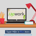 My Upwork Review