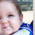 baby common feeding problems