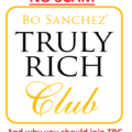 Truly Rich Club Is Not Scam