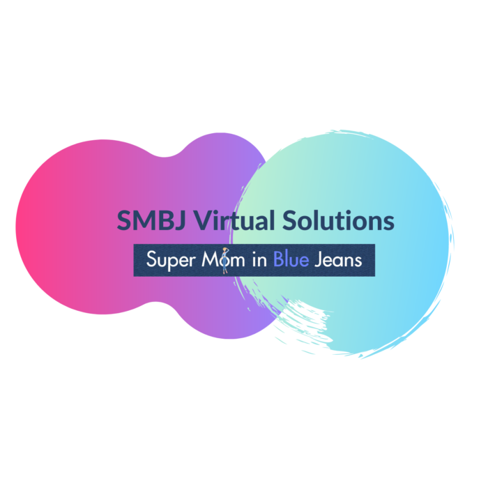 SMBJ Virtual Solutions